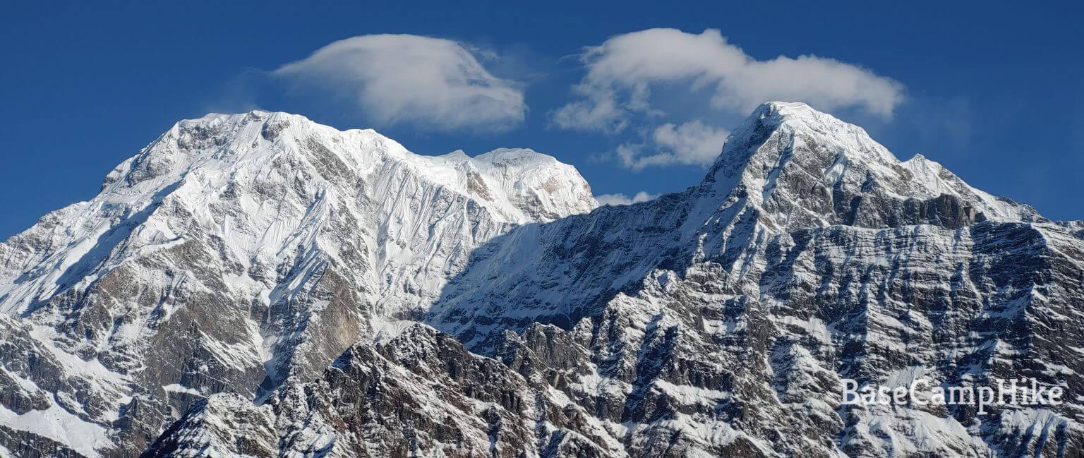 Nepal 7 Days Tours