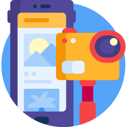The Top 51 Best Travel Blogs to Follow in 2020