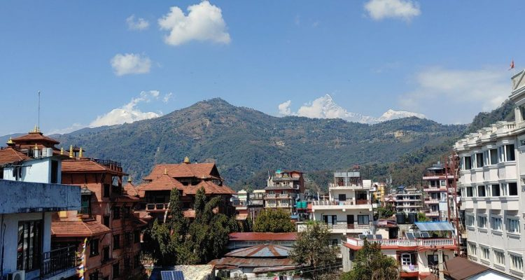 Things to know before visit Nepal