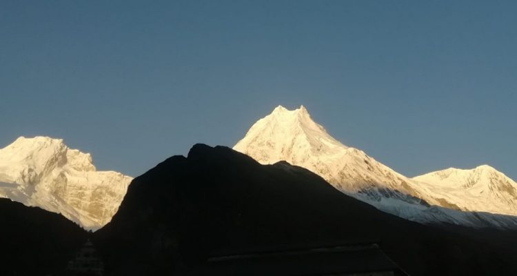 Things To Know Before Going on the Manaslu Circuit Trek