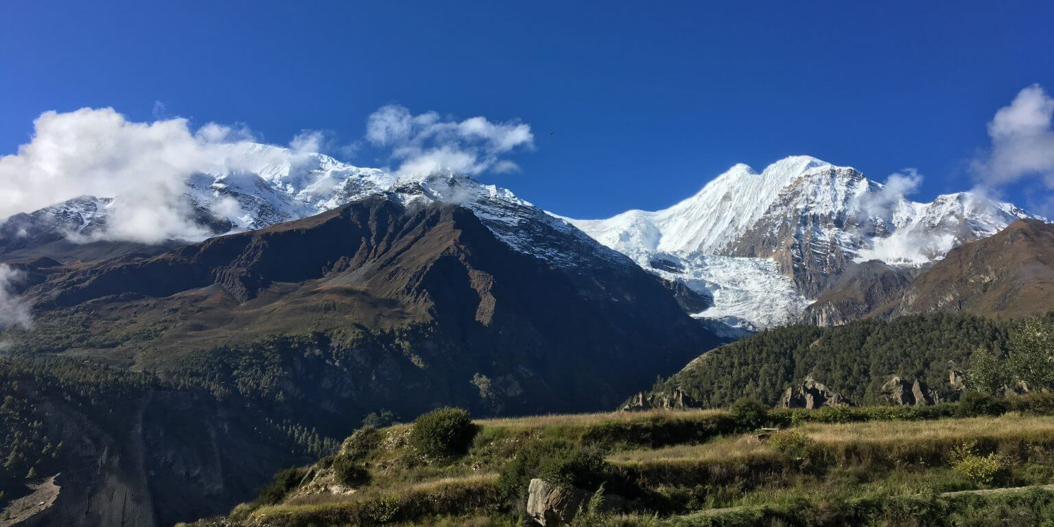 How tourists can travel to Nepal during the Covid 19 Pandemic?